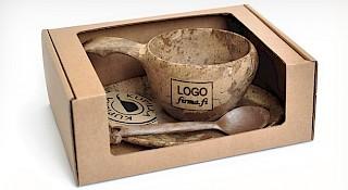 Kupilka gift box