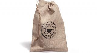 kupilka-linen-bag.320x175