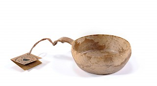kupilka_55_soup_bowl.320x175