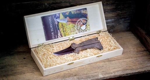 kupilka_knife_box
