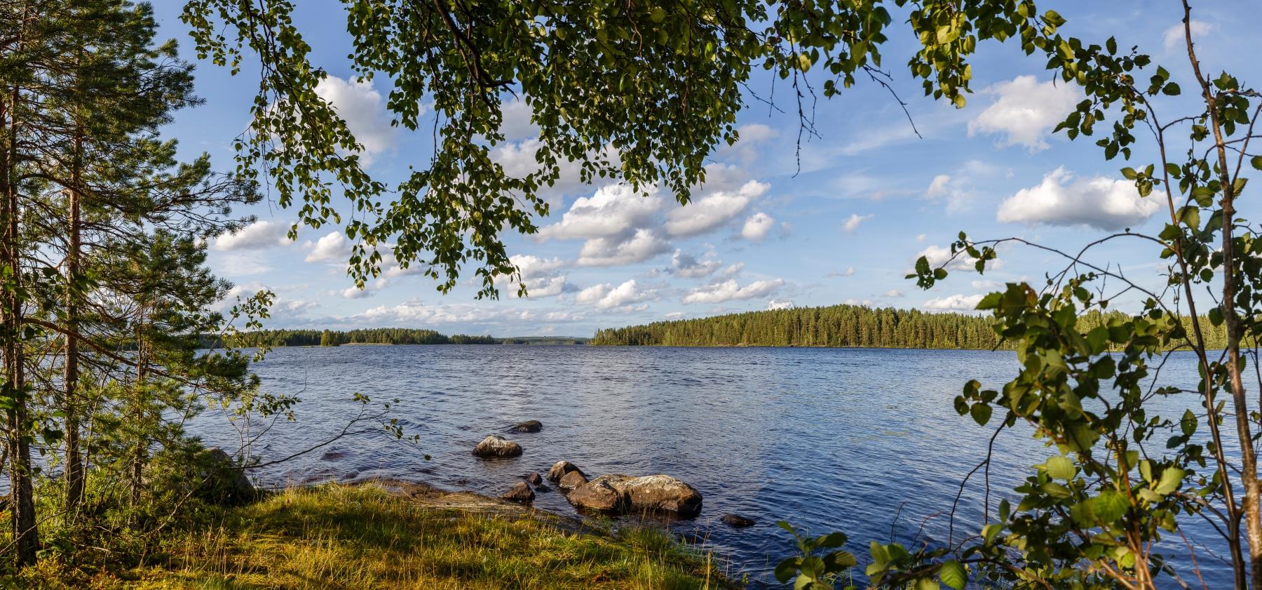 Kuva> Jukka Heilimo