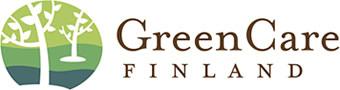 greencarefinland-logo